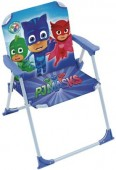 Cadeira praia PJ Masks