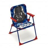Cadeira Praia Star Wars