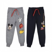 Calça Jogging Mickey - sortido