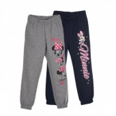 Calça Jogging Minnie Mouse - Sortido