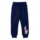 Calça Jogging Minnie Mouse