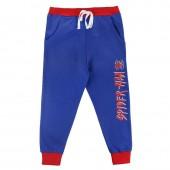 Calça Jogging Spiderman Marvel