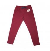 Calça legging Vermelha Anekke