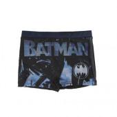 Calção Banho Boxer Batman