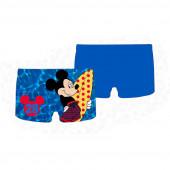 Calção Banho Boxer Mickey Surf 28