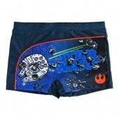 Calção banho/ boxer Star Wars