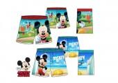 Calção banho Disney Mickey Sortido