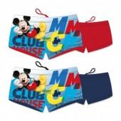 Calção Banho Mickey Mouse Club