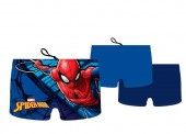 Calção banho Spiderman Marvel