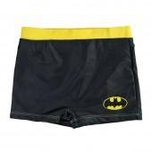 Calção boxer Batman DC Comics