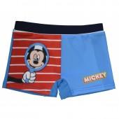 Calção boxer Mickey - Espelho