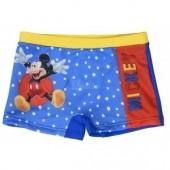 Calção/boxer Mickey - Sortido