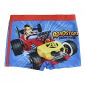 Calção de banho boxer Mickey Roadster