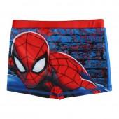Calção de banho boxer Spiderman