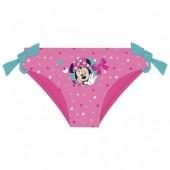 Calção de banho de Minnie Mouse