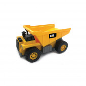 Camião Carga 16 Cm L&S CAT