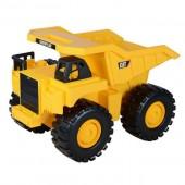 Camião de Carga Rev Up 45 Cm CAT