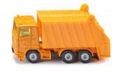 Camião do Lixo Siku