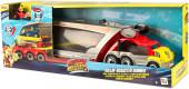 Camião Transporte Mickey Super Pilotos