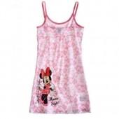 Camisa dormir disney Minnie style rosa