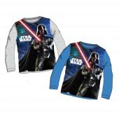 Camisola Algodão Star Wars Sortido