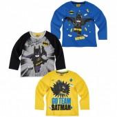 Camisola Batman Lego - sortido