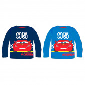 Camisola Cars 95 Disney Sortido