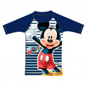 Camisola de banho Mickey Disney