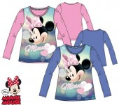 Camisola Disney Minnie Hearts Sortido