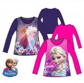 Camisola Frozen Disney Sortido