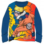 Camisola Manga Comprida Naruto Infantil