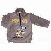 Camisola polar Disney mickey - Super Fuel