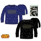 Camisola Sortido Algodão Star Wars