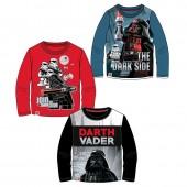 Camisola Star Wars Lego - Sortido