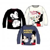 Camisola Sweatshirt Mickey
