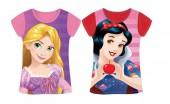 Camisola Verão Princesas da Disney - sortido
