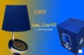 Candeeiro Porto FCP