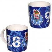 Caneca 1893 FCP Porto