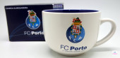 Caneca Almoçadeira FCP Porto
