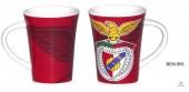 Caneca Alta Benfica SLB