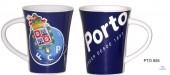 Caneca Alta Porto FCP
