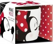 Caneca Disney Minnie Mouse dreaming