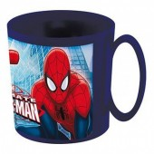 Caneca Marvel Ultimate Spiderman