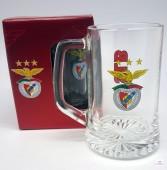 Caneca Maxi SLB Benfica