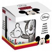 Caneca Mickey Comic
