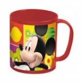 Caneca Mickey Disney 2