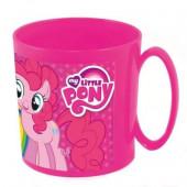 Caneca Microndas MY Little Pony