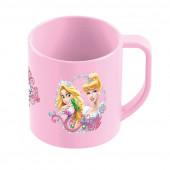 Caneca Microondas Princesas Disney 350ml
