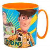 Caneca Microondas Toy Story 4