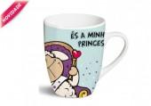 Caneca Nici Fancy Mugs «És a Minha Princesa !»